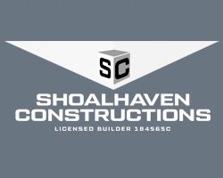 Shoalhaven Constructions