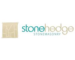 Stonehedge Masonry