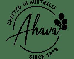 Ahava Australia