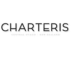 Charteris