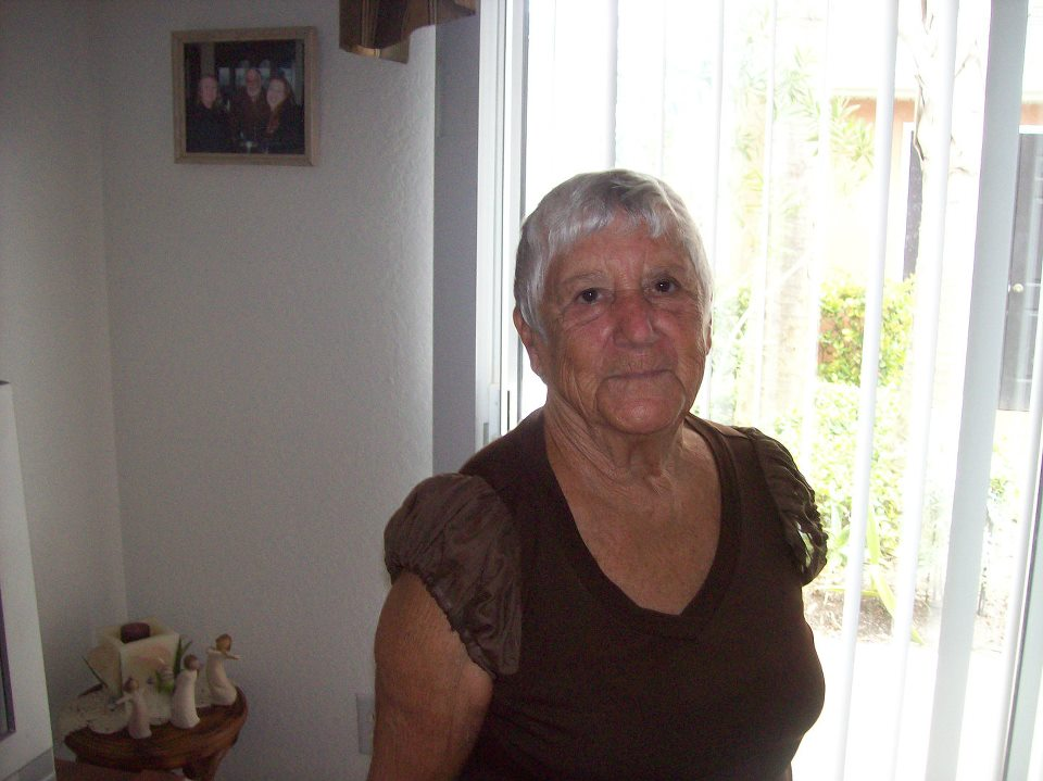 Social Media for Grandma?