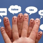 The Do's of Social Media