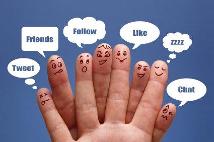 website design, SEO & social media for Orange County, Vero Beach, Sebastian, Melbourne, Ft Pierce, Pt.St Lucie, Stuart