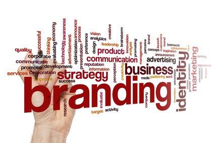 social cindy online marketing, social cindy website design, social-cindy social media services