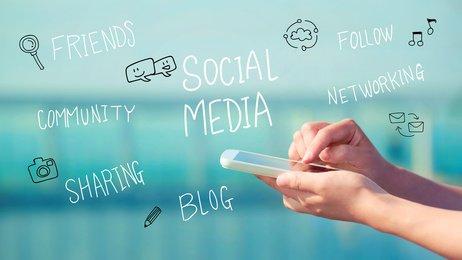 social media services social cindy.com, social media services Orange County, social media Indialantic, social media services, social media for your business