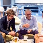 Networking  – Why and How You Should Do It.
