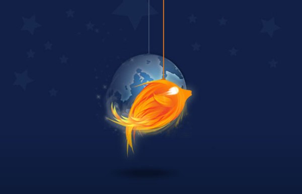Firefish-Photoshop-Tutorial