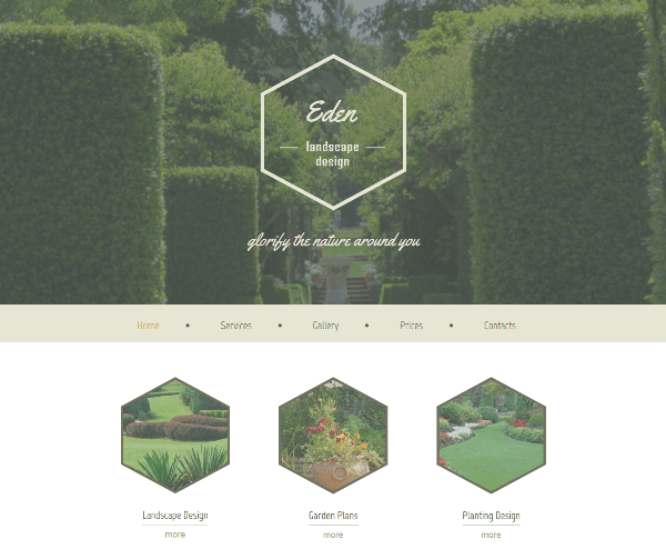 35+ Best Free Responsive HTML5 CSS3 Website Templates Exterior Home Design Templates Html on interior design templates, furniture design templates, room design templates, newsletter design templates, landscaping design templates, bathroom design templates, architecture design templates, fireplace design templates,