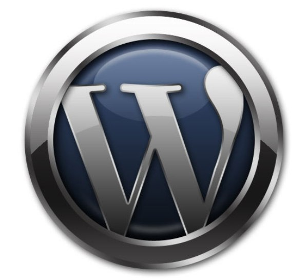 How-to-Make-a-Badass-WordPress-logo