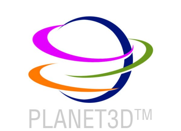 Planet-Logo-tutorial