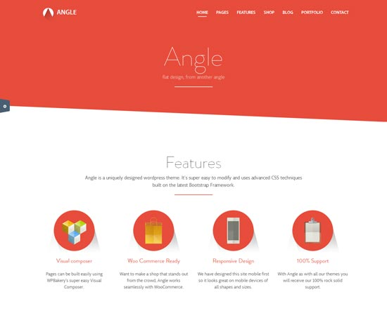 Angle-best-WordPress-theme-2014