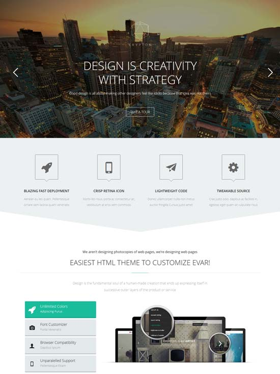 Krypton-Responsive-Multipurpose-Business-HTML-Template