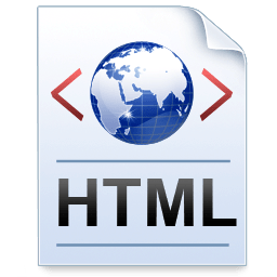 HTML Editor - which one you should use? A list of free ...