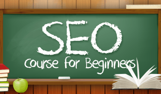 Image result for Seo for beginners