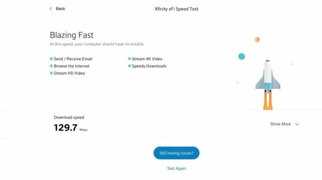 En İyi Hız Testi Siteleri