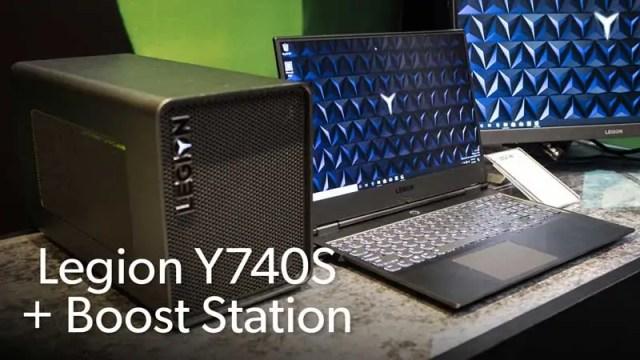 legion y740s