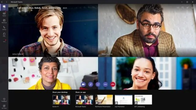 en iyi video konferans programı