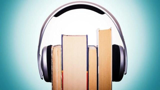 en iyi sesli kitap uygulaması
