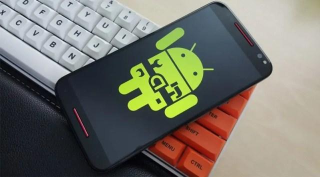 Android Telefonlar Kitlendiğinde Veriler Nasıl Kurtarılır?