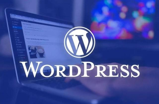 Wordpress Resim Optimizasyonu Nasıl Yapılır?