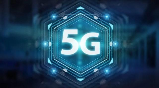 5G Teknolojisi Nedir? Avantajları ve Dezavantajları Nelerdir?