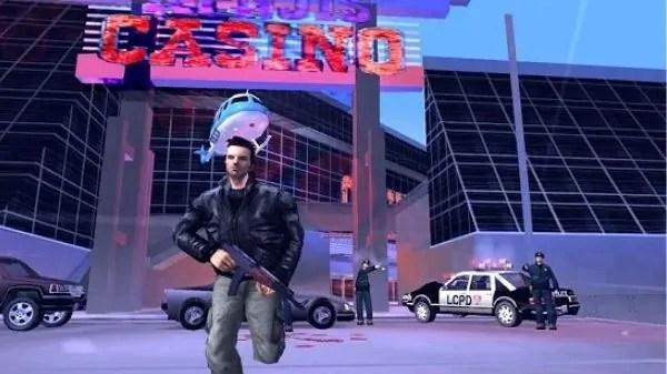 Grand-Theft-Auto-III-mobil