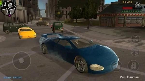 Grand-Theft-Auto-Liberty-Şehir Hikayeleri
