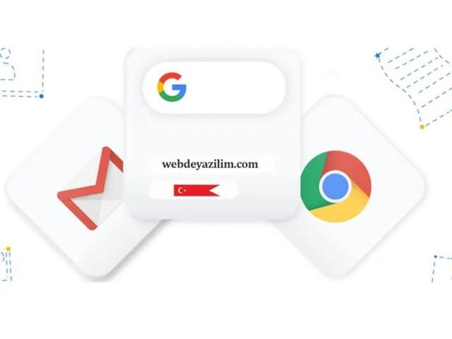 İOS 14 widget özelliği-webdeyazilim