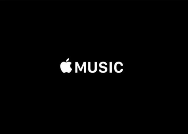 Apple Music Aboneliği Nasıl İptal Edilir?