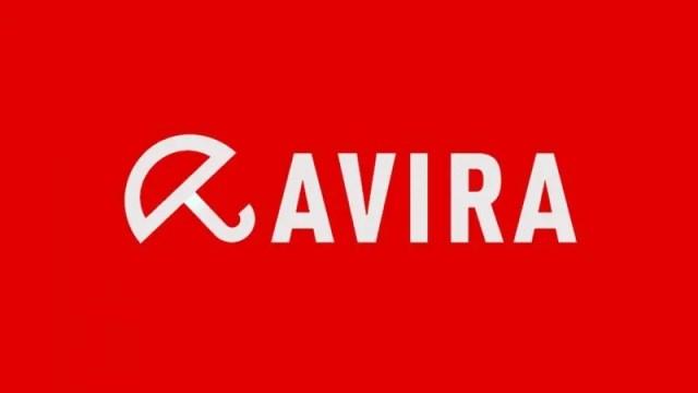 Avira Antivirüs Programı