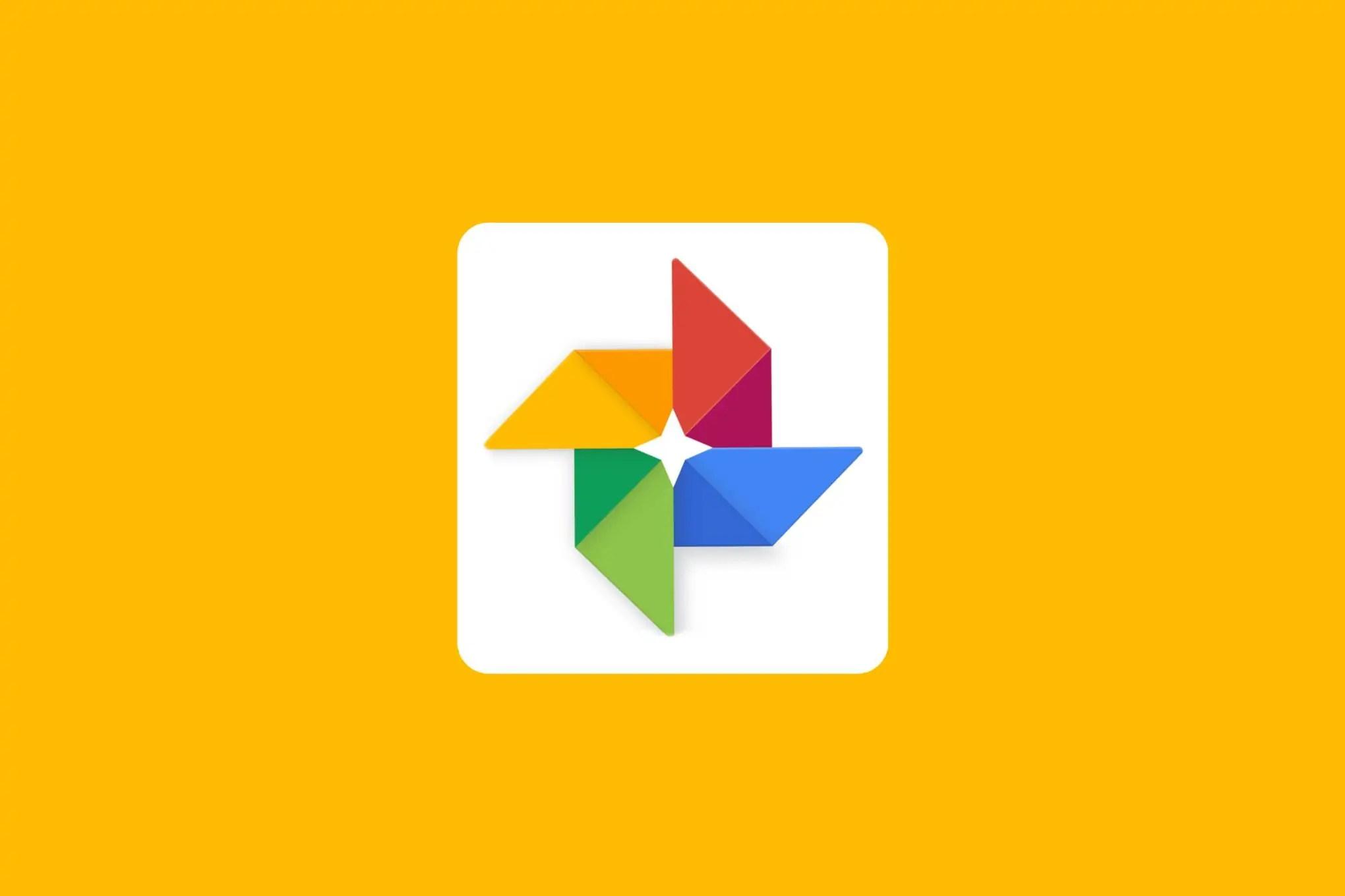 Google Fotoğraflar Güvenli Mi? - Ne Kadar Güvenli? Google Fotoğraflar