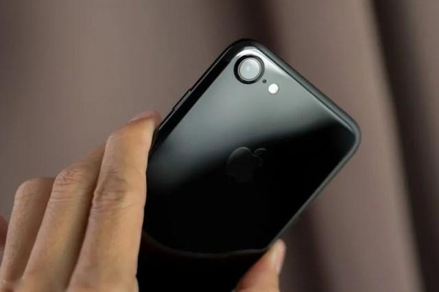İphone 7 DFU Moduna Nasıl Geçilir?