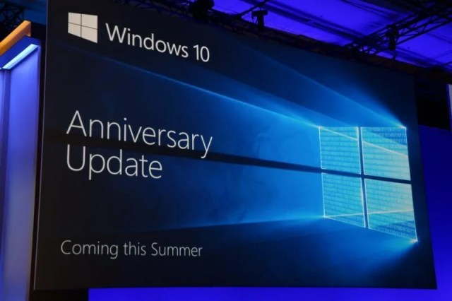 Windows 10 Anniversary Nasıl Yüklenir?