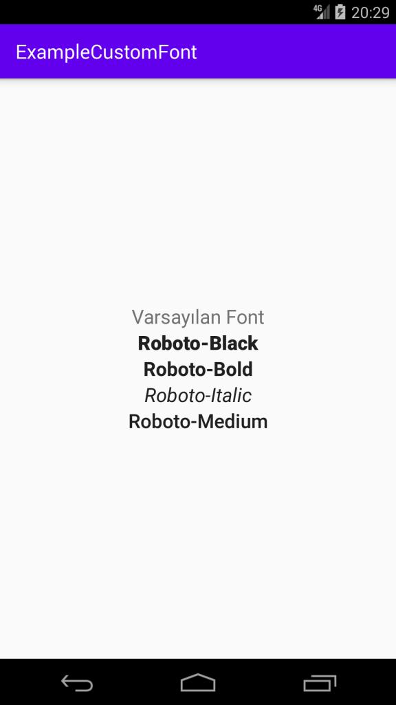 android-studio-fonts-screenshot