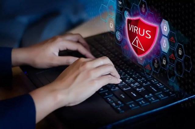 Programsız Virüs Temizleme