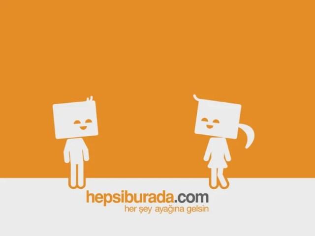 Hepsiburada.com Mağaza Açmak ve Ürün Satmak
