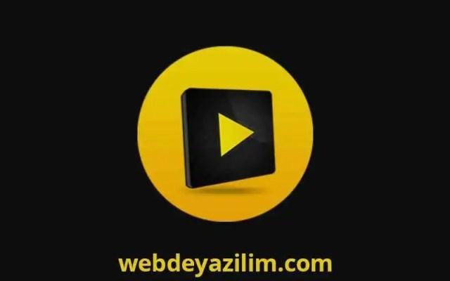 youtube indirme programı