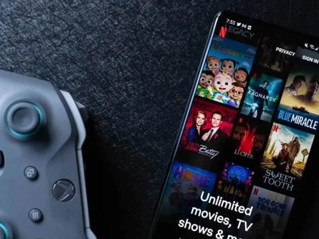 netflix-mobil-oyun-min