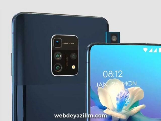 Samsung Galaxy A52 Özellikleri ve Fiyatı - Yüksek Performans