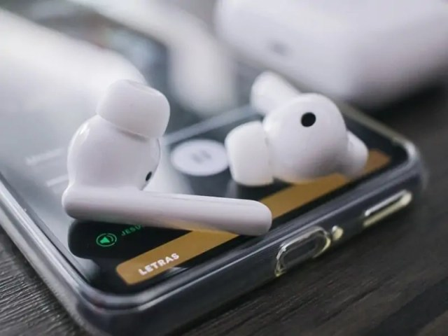 honor-earbuds-2-lite-fiyati-min