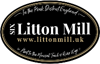 Littion Mill Logo Oval 200