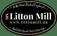 Littion Mill Logo Oval 200