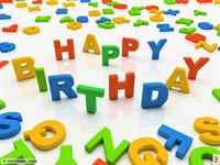 Поздравление зятя с днем рождения от тещи в стихах и видео