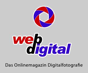 300x250 Banner Webdigital
