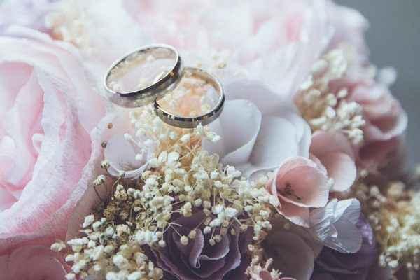 Hochzeitsalbum