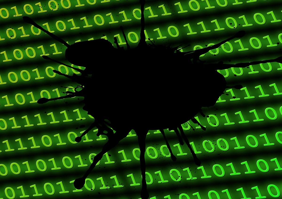 Sicher ist sicher – der richtige Schutz vor Datenverlust