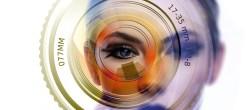 Digitale Fotografie vs. analoge Fotografie. Ein Vergleich der Vorteile & Nachteile