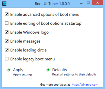 Boot_UI_Tuner
