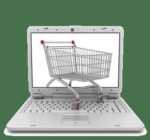 izrada web shop