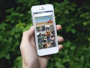 Izrada Facebook aplikacije